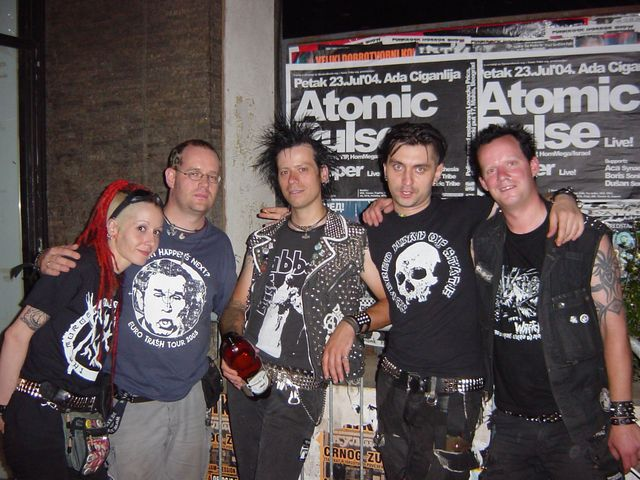 20040704_0047.jpg - click for next picture