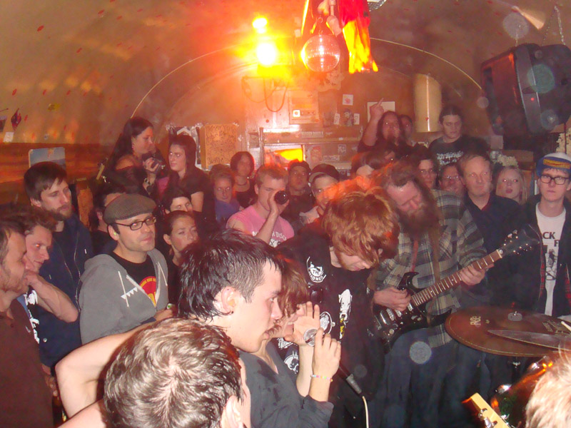 20100917_0066.jpg - click for next picture